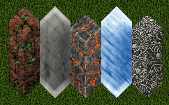 Nw Stone Walls